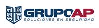 APSeguridad Logo